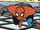 Peter Parker (Terra-888)