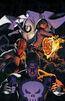 Punisher Vol 12 15 Textless