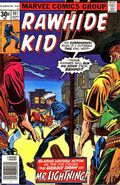 Rawhide Kid Vol 1 141