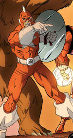 Red Guardian (Anton) (Earth-616) from She-Hulk Vol 2 35 001