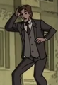 Rick Jones (Earth-TRN455) from Ultimate Spider-Man Season 4 Episode 18.png