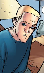 Samuel Guthrie (Earth-1610) from Ultimate X-Men Vol 1 62 002