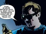 Scott Summers (Earth-11080) from Marvel Universe Vs. Wolverine Vol 1 1 001
