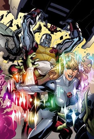 File:Secret Invasion X-Men Vol 1 3 Textless.jpg