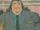Sijo Kanaka (Earth-616)