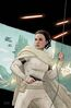 Star Wars Age of Republic - Padme Amidala Vol 1 1 Textless