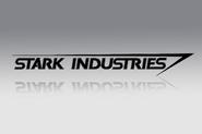 StarkIndustriesLogo