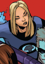 Susan Storm (Earth-14923) from Uncanny X-Men Vol 3 27 001
