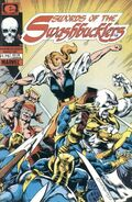 Swords of the Swashbucklers Vol 1 12