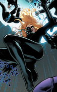 Tandy Bowen (Earth-616) from Amazing Spider-Man Vol 4 6 001