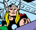 Thor Odinson (Earth-820231) from What If? Vol 1 31 0001