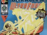 UltraForce Vol 1 9