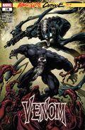 Venom Vol 4 18