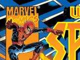 Webspinners: Tales of Spider-Man Vol 1 16