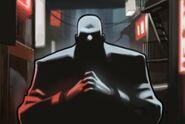 Wilson Fisk (Earth-TRN562) from Marvel Avengers Academy 001