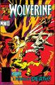Wolverine Vol 2 9.jpg