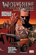 Wolverine Vol 3 66