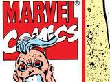X-Factor Vol 1 102