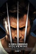 X-MenOriginsWolverineMoviePoster
