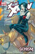 X-Treme X-Men Vol 1 21