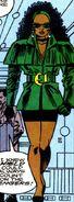 Agent 22 (Earth-616) from Thunderstrike Vol 1 13