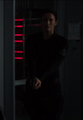Agent Shade (Earth-199999) from Marvel's Agents of S.H.I.E.L.D. Season 1 17 001.png