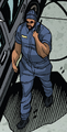 Alejo (Earth-616) from All-New Ghost Rider Vol 1 5 001.png