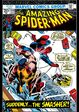 Amazing Spider-Man Vol 1 116.jpg