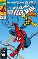 Amazing Spider-Man Vol 1 352.jpg
