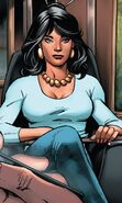 Ana Cortes (Earth-616) from X-Men Vol 4 8 001