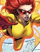 Angelica Jones (Earth-616) from Amazing X-Men Vol 2 7 001