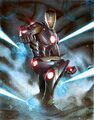 Anthony Stark (Earth-616) by Granov 002.jpg