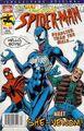 Astonishing Spider-Man Vol 1 45.jpg
