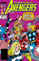 Avengers Vol 1 301.jpg