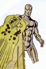 Bartak (Earth-616) from Skrulls! Vol 1 1 001
