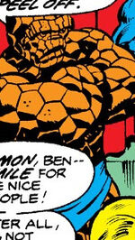 Benjamin Grimm (Earth-772) from What If? Vol 1 1 0002