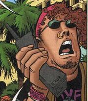Brown (Earth-616) from Incredible Hulk Vol 1 463 001