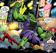Bruce Banner (Earth-873) from Exiles Vol 1 43 0002