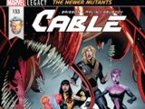 Cable Vol 1 153