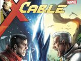 Cable Vol 3 5