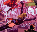 Carol Danvers (Earth-70105) from Bullet Points Vol 1 5 0001