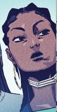 File:Chelsea (Earth-616) from Mosaic Vol 1 1 001.png