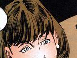 Dana D'Angelo (Earth-928)