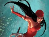 Elektra Natchios (Earth-616)