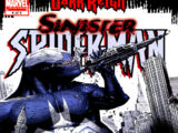 Dark Reign: Sinister Spider-Man Vol 1 4