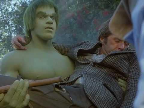 File:David Banner (Earth-400005) from The Incredible Hulk (TV series) Season 2 16 001.jpg
