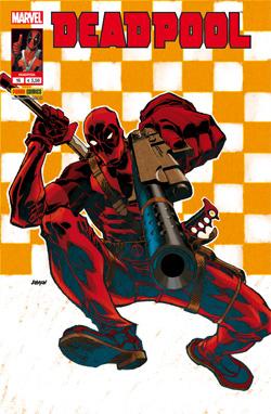 Deadpool16