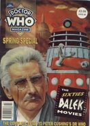 Doctor Who Special Vol 1 26