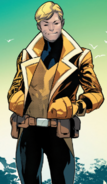 Douglas Ramsey (Earth-616) from Powers of X Vol 1 4 001