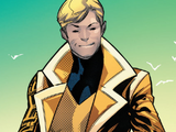 Douglas Ramsey (Earth-616)